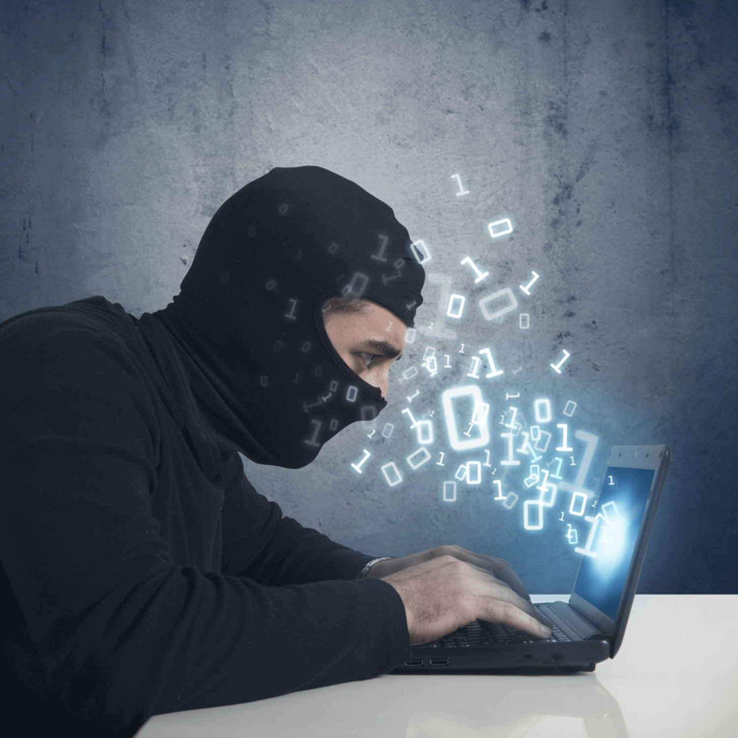 Top 11 Online Fraud and Their impact on Businesses