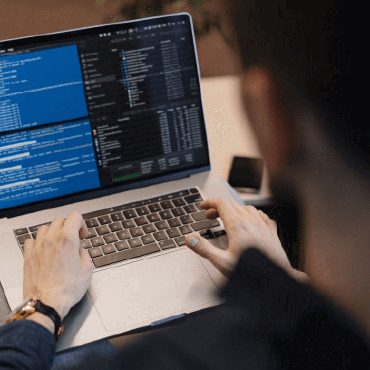 10 Programming Languages You Should Learn in 2021