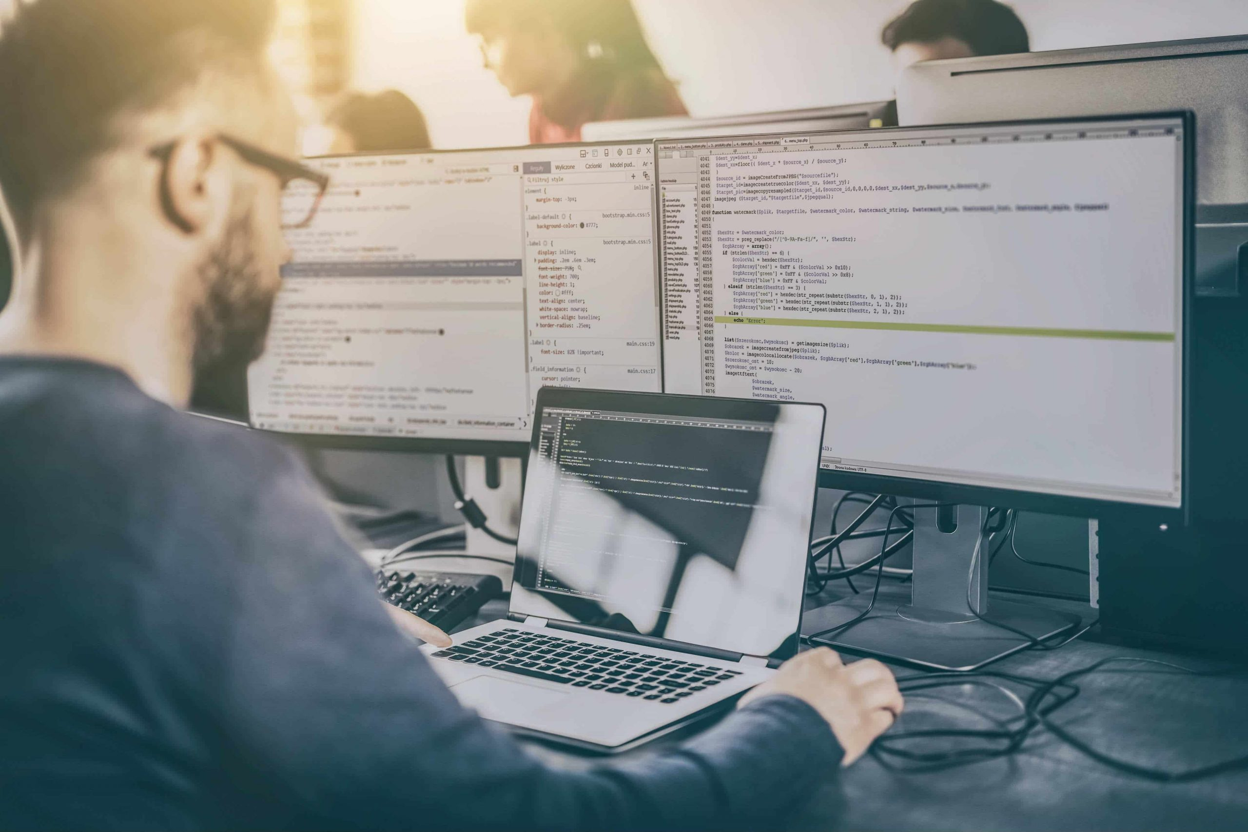 7 Tips to Identify Software Requirements for a Successful Development Cycle