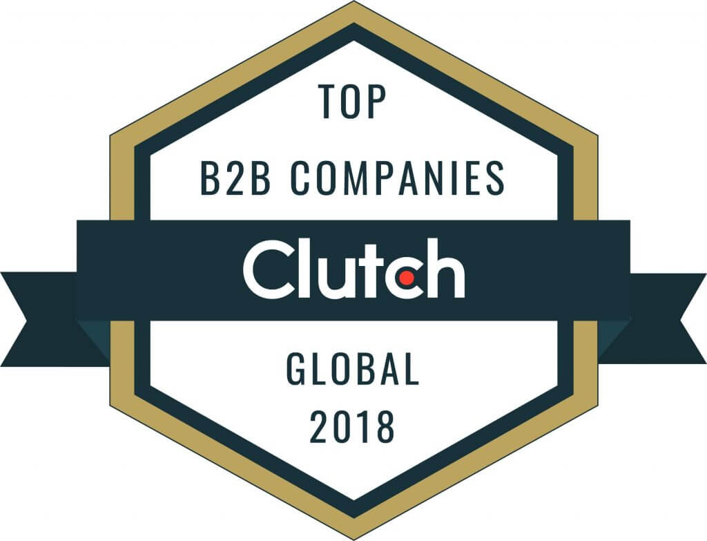 Leading global software development, Tkxel is ranked in top 1000 B2B software firms around the world