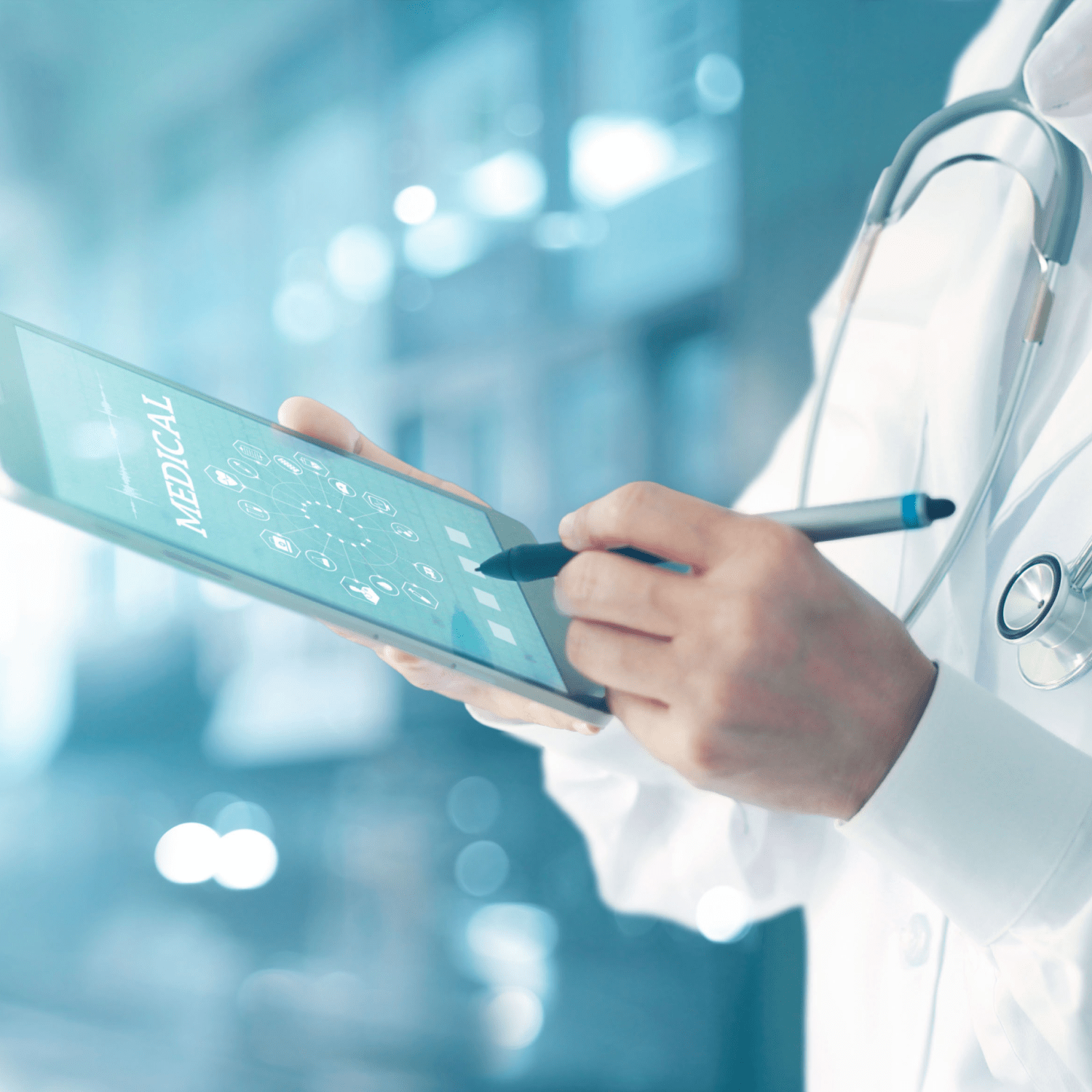 6 Key IoMT Devices Modifying Healthcare Units