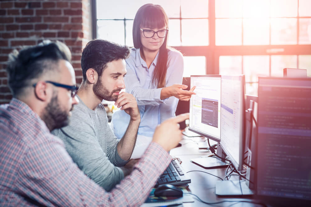 How legacy software modernization helps you create digital future for your enterprise