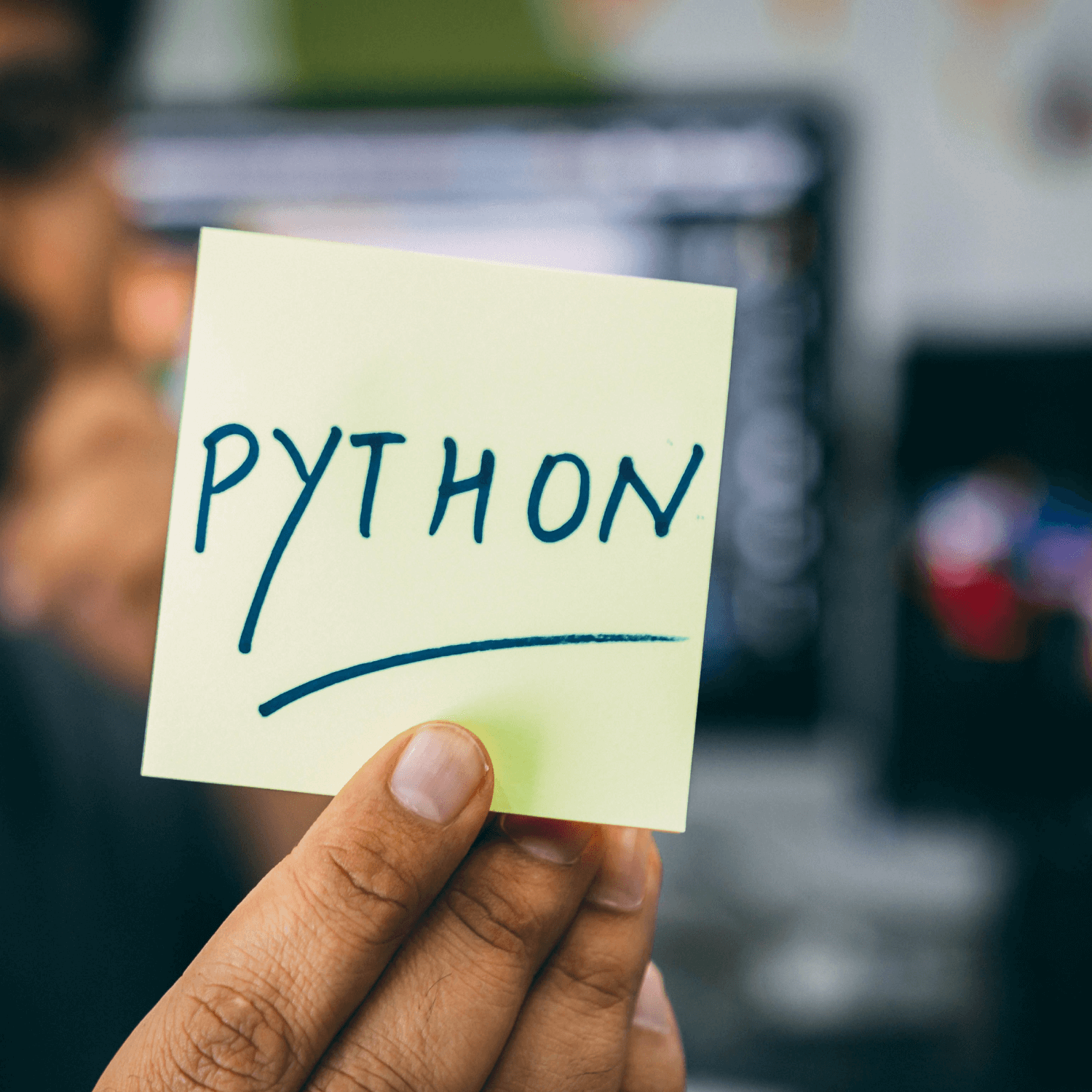 Python Frameworks You Need to Learn in 2021 – A Comparison