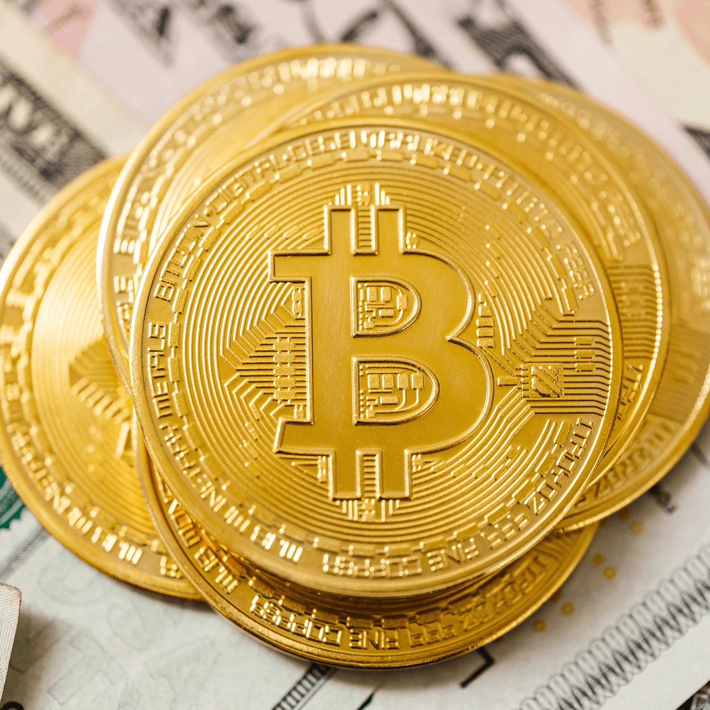 Blockchain Technology 101- Understanding the Basics