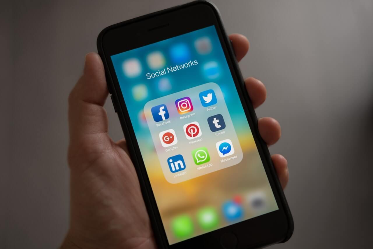 9 Interesting Technologies for Mobile App Development