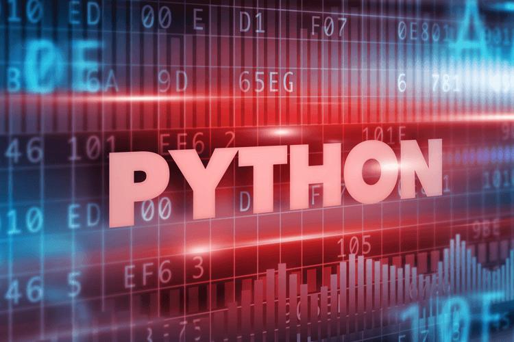 Python & Big Data- A Match Made In Tech Heaven