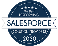 Salesforce Image