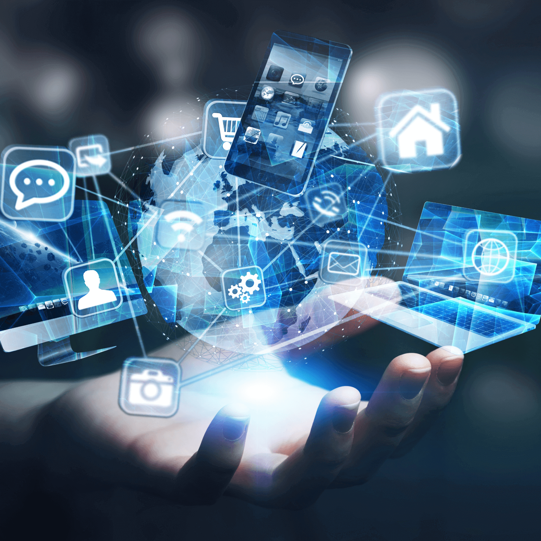 6 Disruptive Software Development Trends in 2021