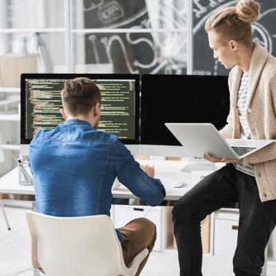 8 Popular PHP Frameworks for Website Development