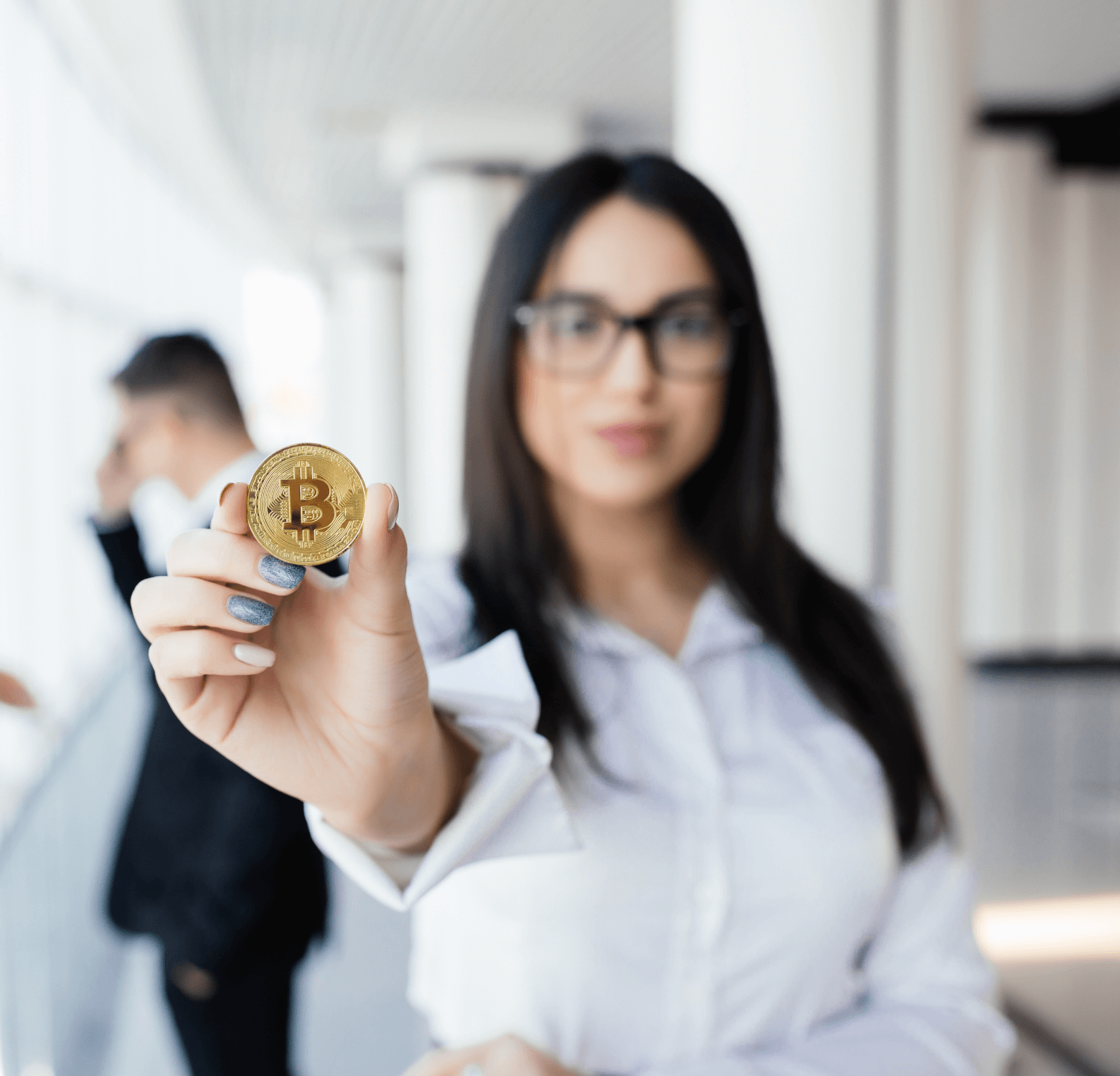 Top 5 Blockchain business ideas changing the game for every industry