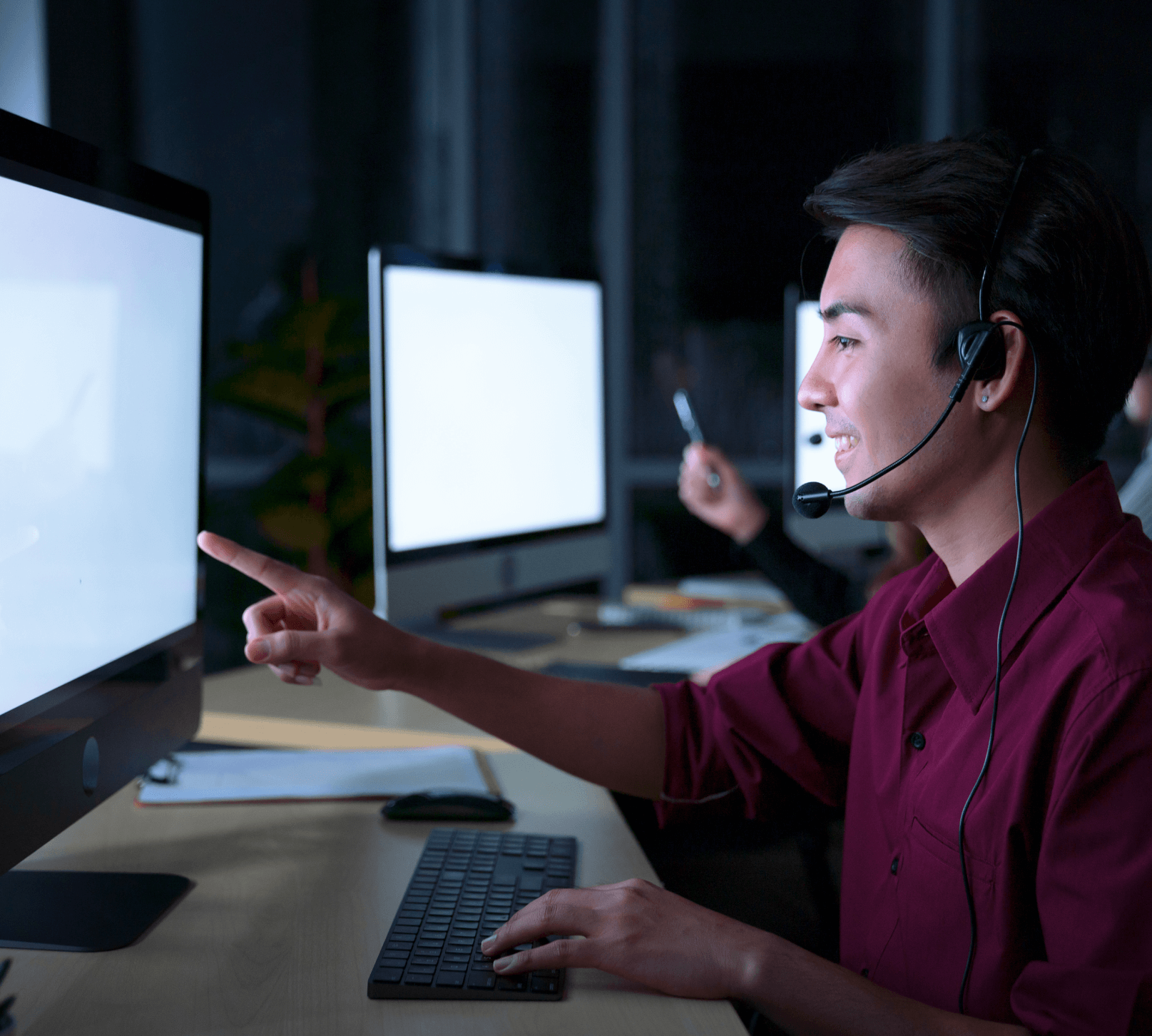 ServiceNow: 4 ways it can uplift your customer service