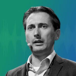 Mark van Rijmenam